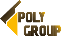 POLY GROUP
